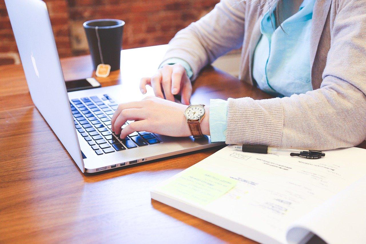 Suchen Sie nach Laptop-Informationen?