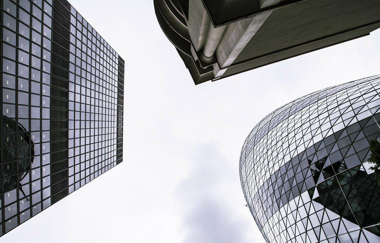 Was bedeutet der Begriff Architekturvisualisierung?