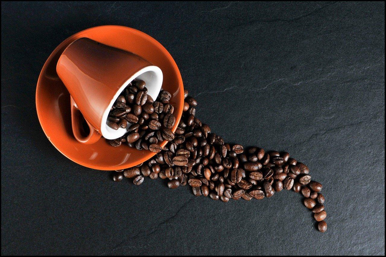 Tipps, die Ihnen bei Ihren Kaffeeabenteuern helfen